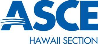 ASCE Hawaii