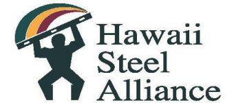 Hawaii Steel Alliance