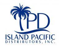Island Pacific Distributors