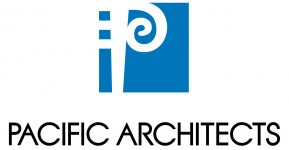 Pacific Architects