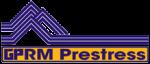 gprmp-logo_0