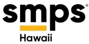 SMPS Hawaii